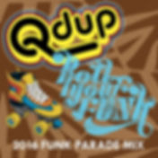 Qdup-2016-Mix-2-640x640.jpg