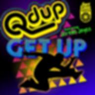 FKX110_Qdup_Get_Up_1500.jpg