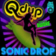 FKX116_Qdup_Sonic_Drop_1500.jpg