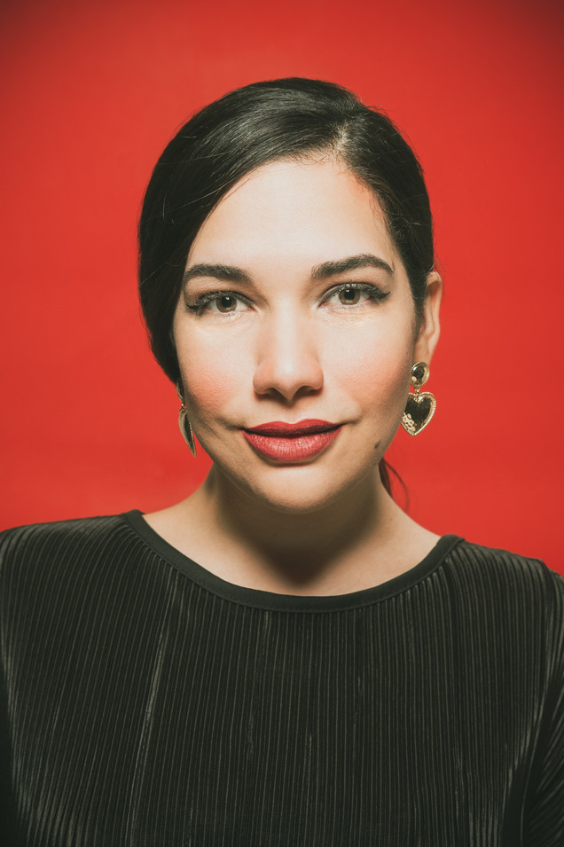 Laura Ayala