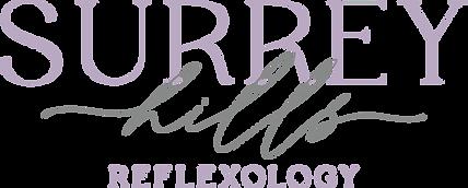 SHR logo 222.png
