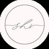 SHR logo 3.PNG