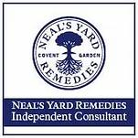 independent-consultant-logo-640w.webp