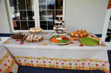 Atrium Gardens Fall Marketing Event _74.