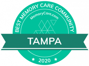 mc-2020-badge_fl-tampa-300x222.png