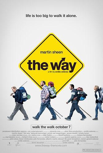 The Way3.jpg
