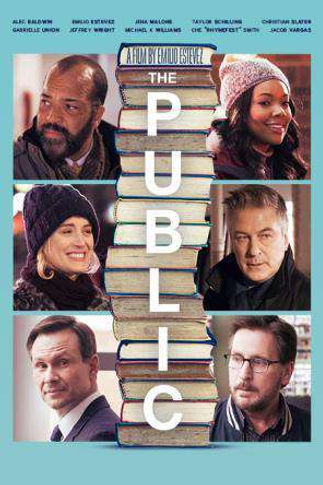 The Public 02.jpg