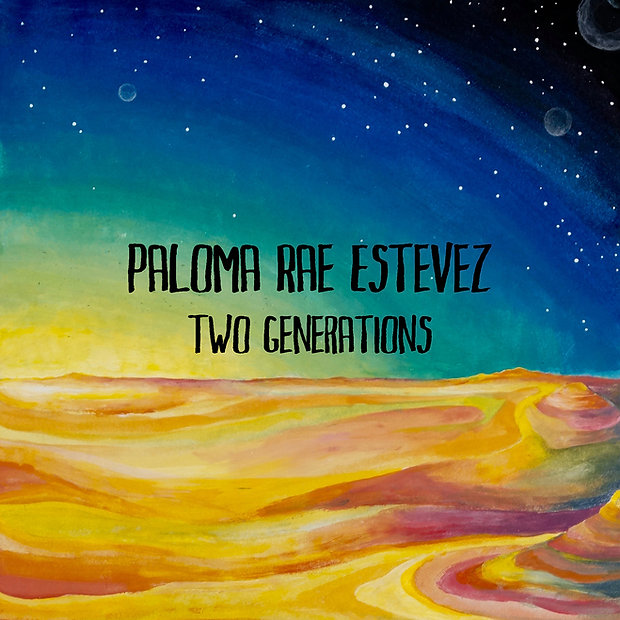 Paloma Album Cover copy.jpg