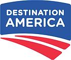 Destination America logo.png