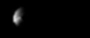 Logo-footer-menu.png