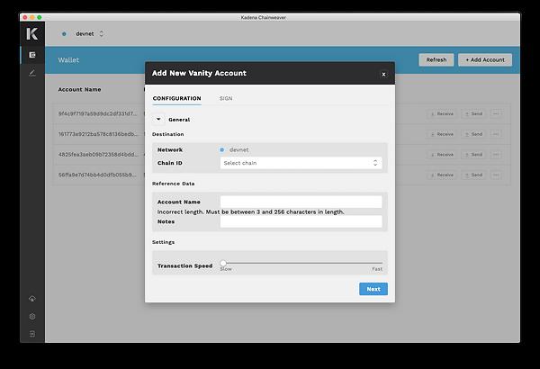 Add-Account-Advanced.png