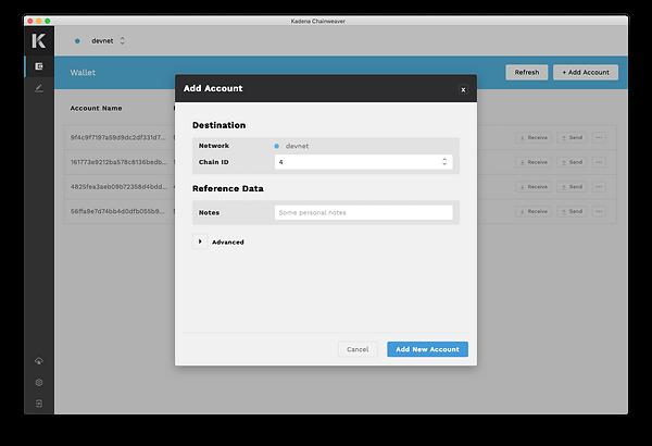 Add-Account-Basic.png