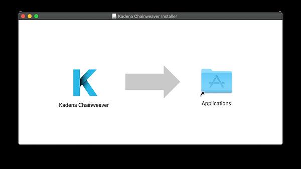 Installing-Chainweaver.png