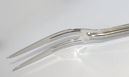 15-Inch Kitchen Fork #8015