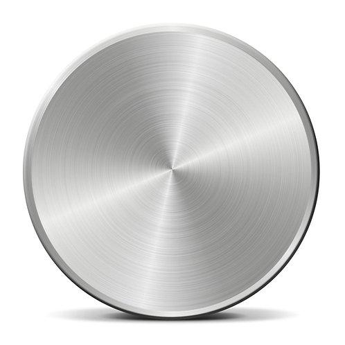 MAXIDON METAL Chrom-Cobalt Milling Disc