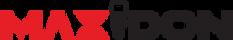 MAXIDON_Logo_Top.png