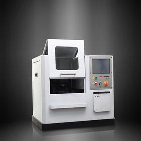 MAXIDON Dental Milling Machine MA4
