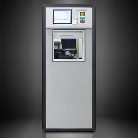 MAXIDON Dental Milling Machine MD4
