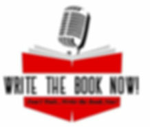 Write the Book Now Logo.jpg