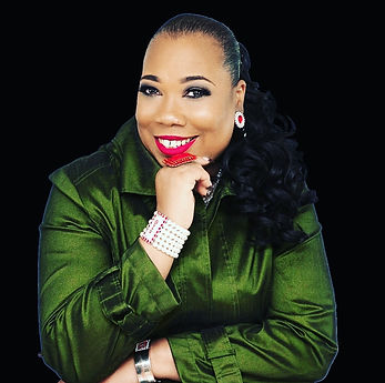 Dr. Sharon H. Porter.jpg