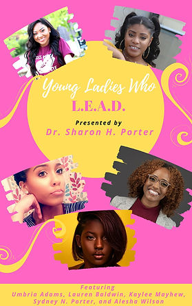 Young Ladies Who Lead Book Cover.jpg