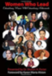 Women Who Lead.jpg