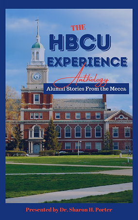 the hbcu experience book cover (11).png