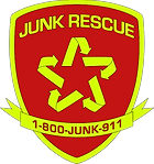 junkrescue_logo.png