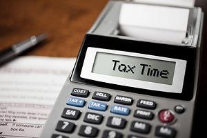 Filing-Income-Tax-Malaysia-1024x682.jpg