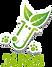 JAPAS緑の課外講座