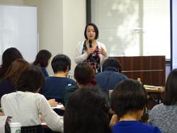 基礎から実践までを総合的に学ぶ短期集中ワンディ特別講座