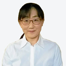 AWIOアニマルウェルフェア国際協会協会 評議員  百瀬久美子
