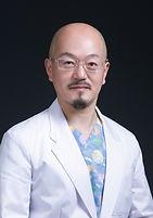 日本アニマル  フィトセラピー学術協会顧問
