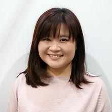 AWIOアニマルウェルフェア国際協会協会 評議員 Shu-Min Gao