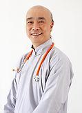 Viシリーズ開発チーム代表  獣医師  かまくらげんき動物病院 院長  石野 孝先生