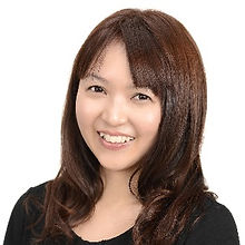 浜崎美幸 AWIOアニマルウェルフェア国際協会協会 評議員