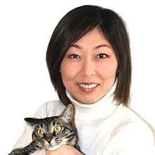 小倉則子 AWIOアニマルウェルフェア国際協会協会 評議員