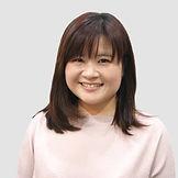 Lucinda Kao 台湾ペット産業発展協会  PIDA Head of Education
