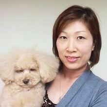 AWIOアニマルウェルフェア国際協会協会 評議員 李敏京