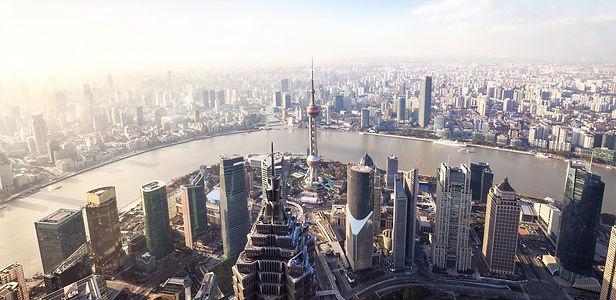 JPMA(一社)日本ペットマッサージ協会  中国活動 China Activity