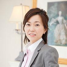 加藤志乃 AWIOアニマルウェルフェア国際協会協会 評議員