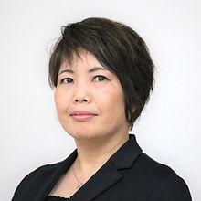 鈴木恵美子 AWIOアニマルウェルフェア国際協会協会 評議員