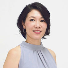 Xiang Sui AWIOアニマルウェルフェア国際協会協会 評議員