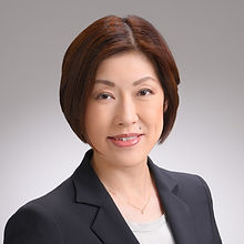 今井有紀子 AWIOアニマルウェルフェア国際協会協会 評議員