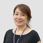 Shu-Min Gao 台湾ペット産業発展協会  PIDA Project Executor