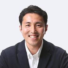 田口尚也 AWIOアニマルウェルフェア国際協会協会 評議員