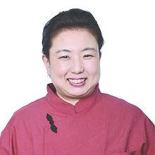柏崎陽子 AWIOアニマルウェルフェア国際協会協会 評議員
