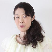 岸本芭瑠美 AWIOアニマルウェルフェア国際協会協会 評議員