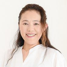 齋藤まゆみ AWIOアニマルウェルフェア国際協会協会 評議員