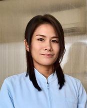 AWIOアニマルウェルフェア国際協会協会理事 神田優子